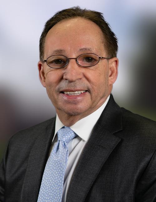 Ralph Hernanadez